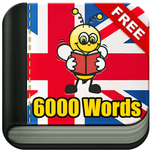 A2 Other-6000 words