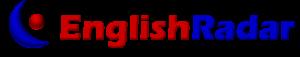 EnglishRadar