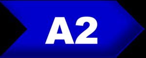 English level-A2