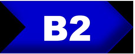 English level-B2