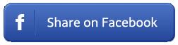 facebook+share+button