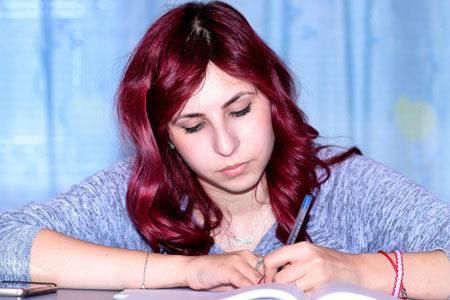 Free English Test • Online English Proficiency Test
