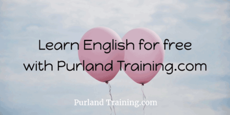 Purland Training