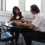 speaking tips for English proficiency exams