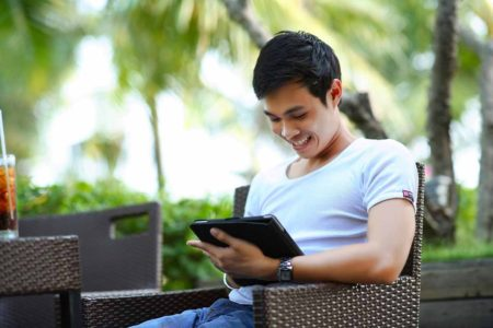 Ways to improve your Business English communication skills 2