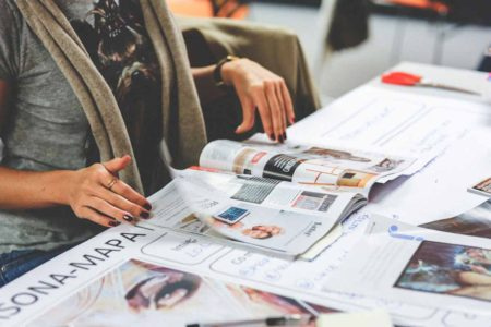 Ways to improve your Business English communication skills 3