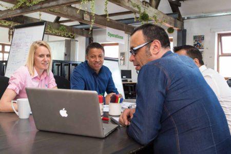 Ways to improve your Business English communication skills 5
