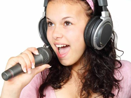 learn English by listening to music 4