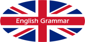English grammar lessons FI