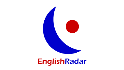 EnglishRadar - Learn English. Create your future.