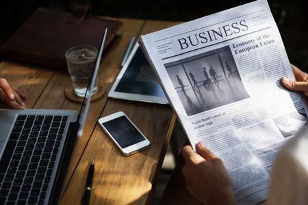 Business Englischkurse